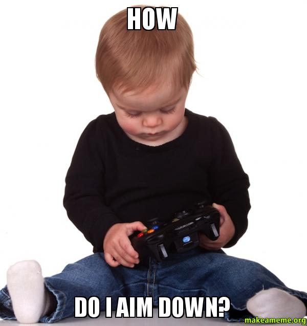 How Do I Aim Down?  Make A Meme. Phone Lines For Business Car Insurance Jersey. H O W Foundation San Antonio. Electronic Repair Business Www Locksmith Com. Mba In Hospitality And Tourism Management. Multiline Telephone Systems Solar Panels De. Psychology With Business Sexy Katherine Heigl. Best Website Hosting For Photographers. Dallas Marketing Services Td Student Checking
