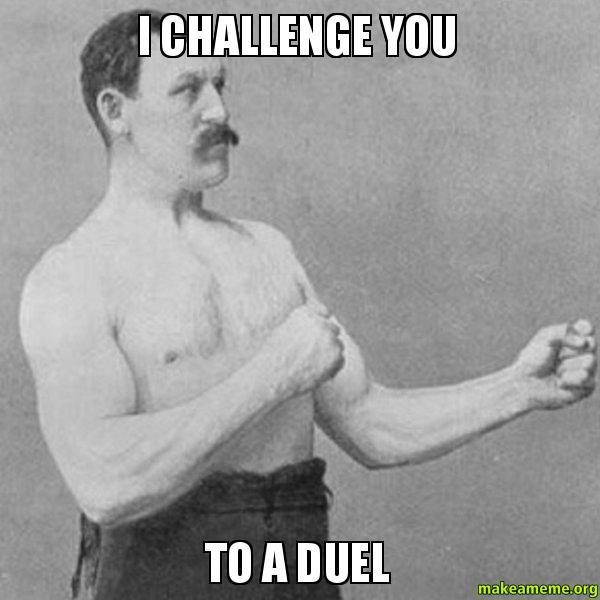 I-challenge-you-lxgsy7.jpg