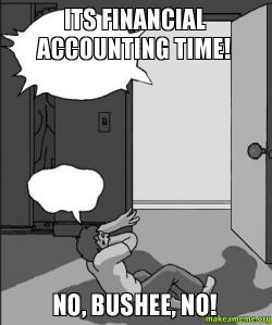 how to study for accounting reddit