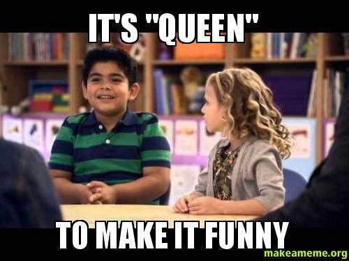 Its-Queen-To.jpg