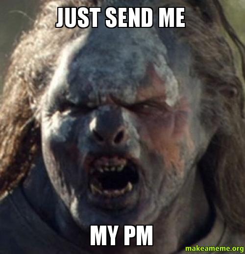 reddit how to delete pm