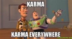 Karma-Karma-Everywhere.jpg