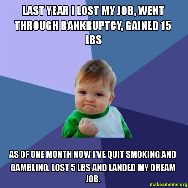 Funny Quit Job Meme : I quit my job funny imgkid the image kid has it