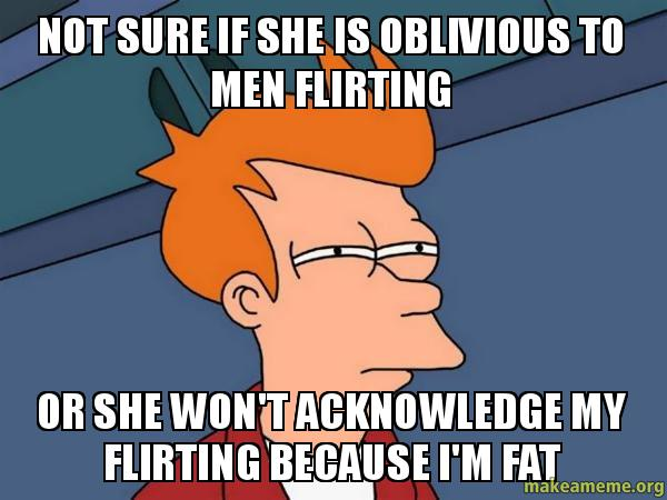 flirting memes with men names meaning pictures