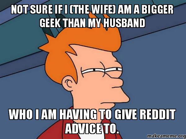 i am my own wife pdf
