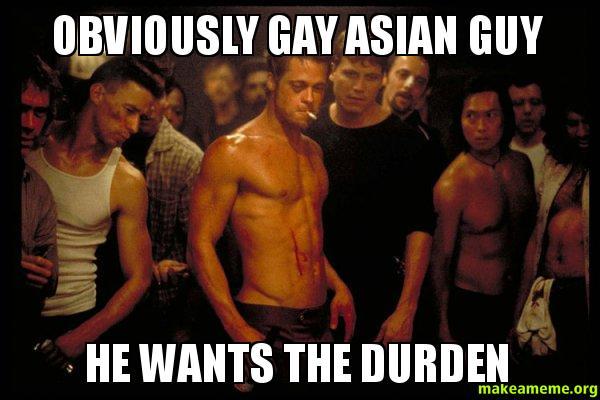 Anal gay japan sex