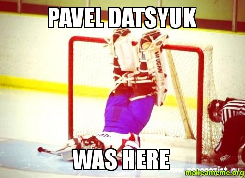 Pavel-Datsyuk-Was.jpg