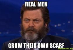 Real-Men-Grow.jpg