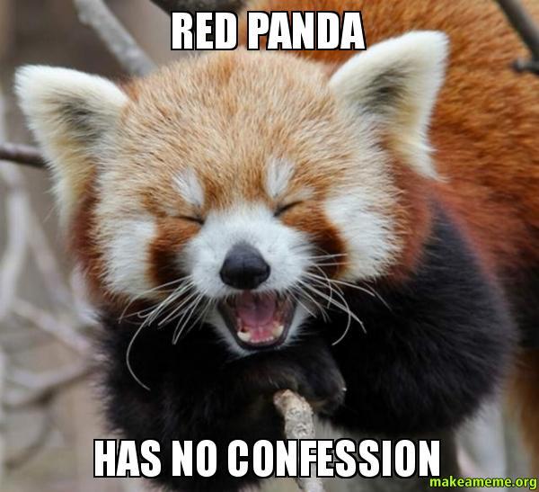 Panda meme how about no - photo#14