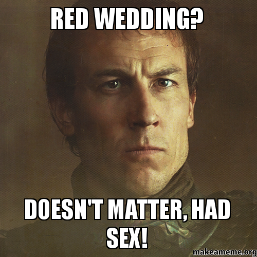 Red-Wedding-Doesnt.png