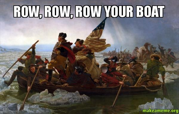 how to make a row i osrs