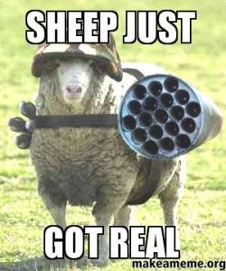 https://media.makeameme.org/created/Sheep-just-got.jpg