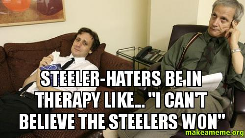 Philly week - Page 2 Steelerhaters-be-in