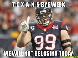 TEXANS-BYE-WEEK.jpg