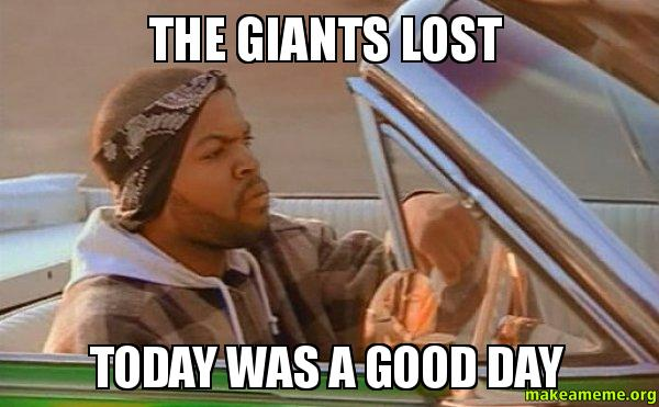 The-Giants-Lost.jpg