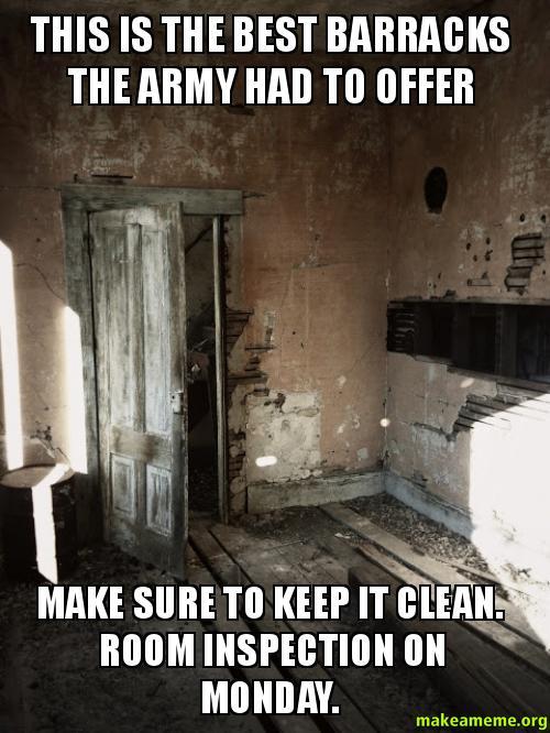 How To Keep Room Clean Reddit