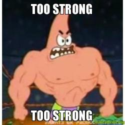Too-Strong-Too.jpg