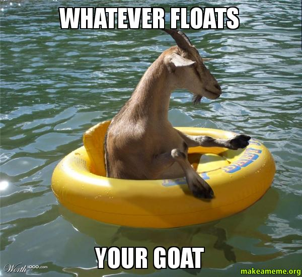 Whatever-Floats-Your.jpg