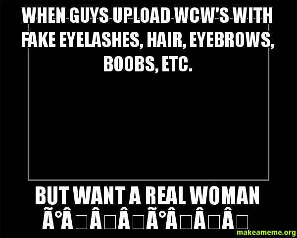 eyelashes  eBay