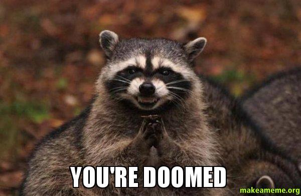 Youre-Doomed.jpg