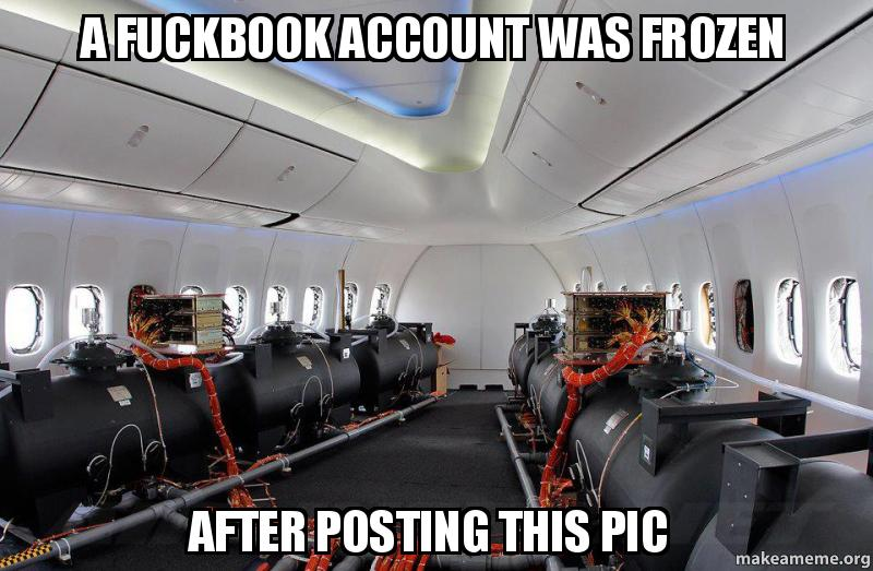 sekxi fuckbook account