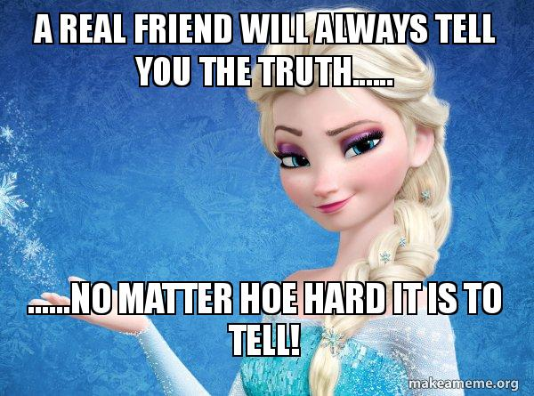 no real friends reddit