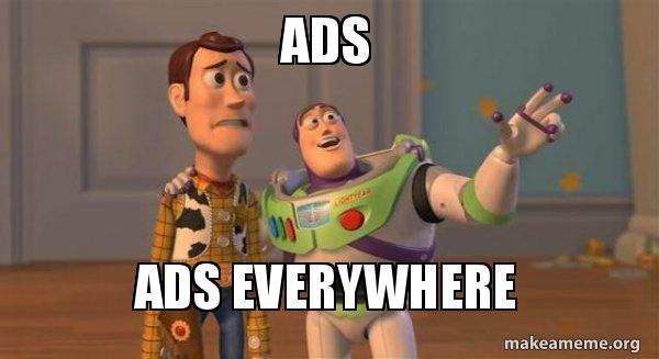 Caute Ads-ads-everywhere-5a2a5e
