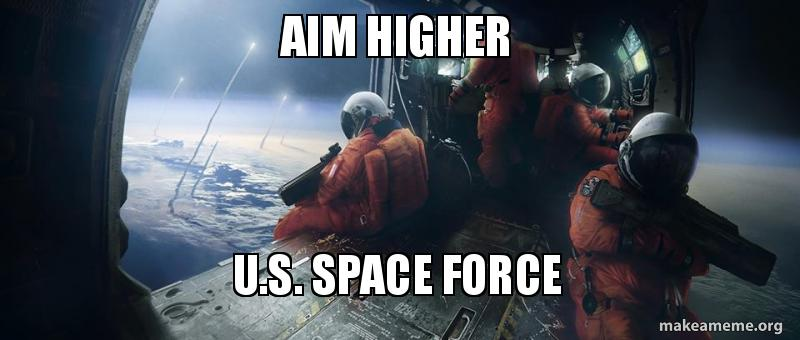 aim-higher-us.jpg