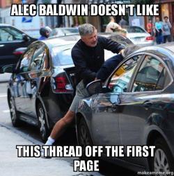 alec-baldwin-doesnt-opqm85.jpg