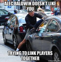 alec-baldwin-doesnt.jpg