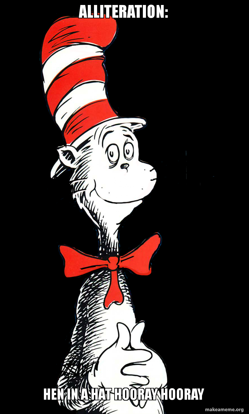 cat in the hat clip art - 615×1024