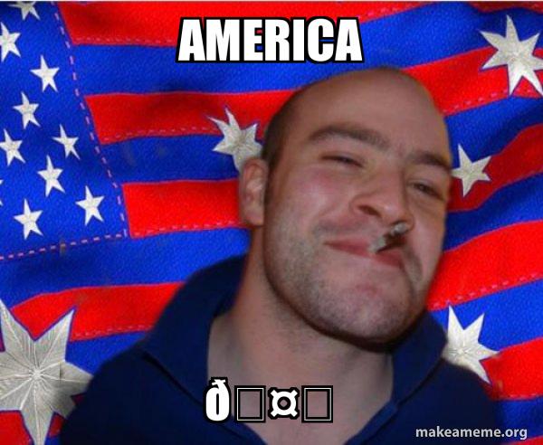 Ameristralian GGG meme