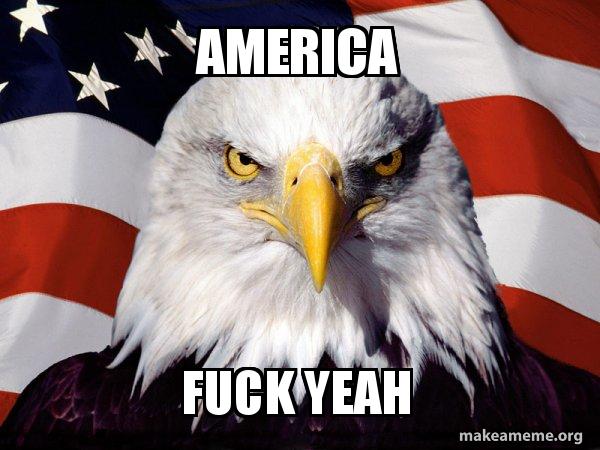 america-fuck-yeah-5c34e4.jpg