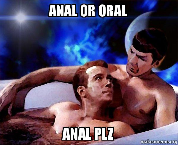 Oral Anal 75