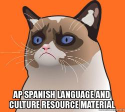 Grumpy Cat Cartoon Meme