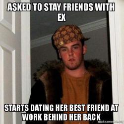 dating her best friend black singles dating sites uk