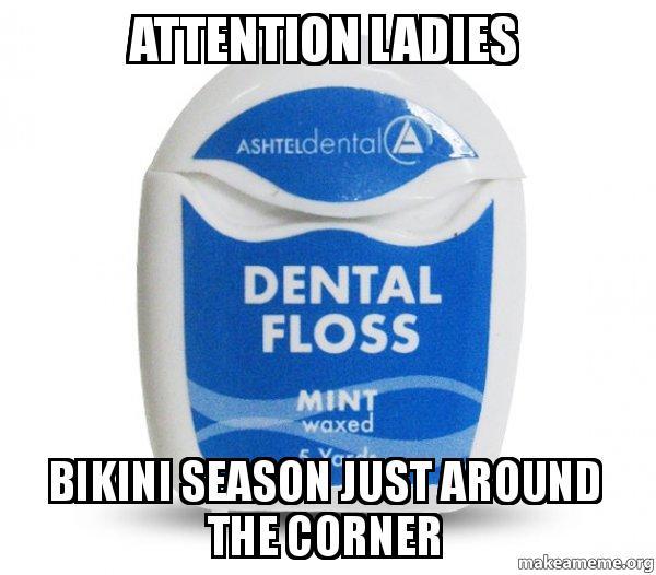 dental-floss-bikini-videos-monster-high-boys-naked