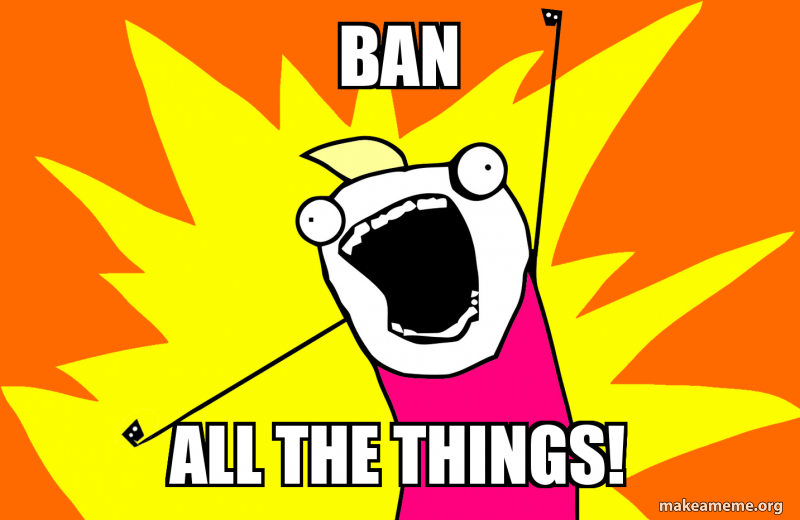 ban-all-the-18a143720d.png