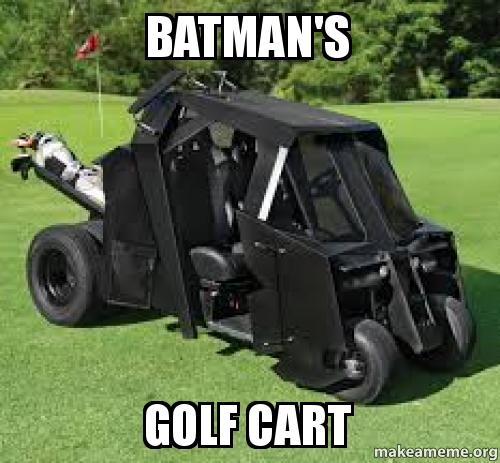 golf cart ersatzteile