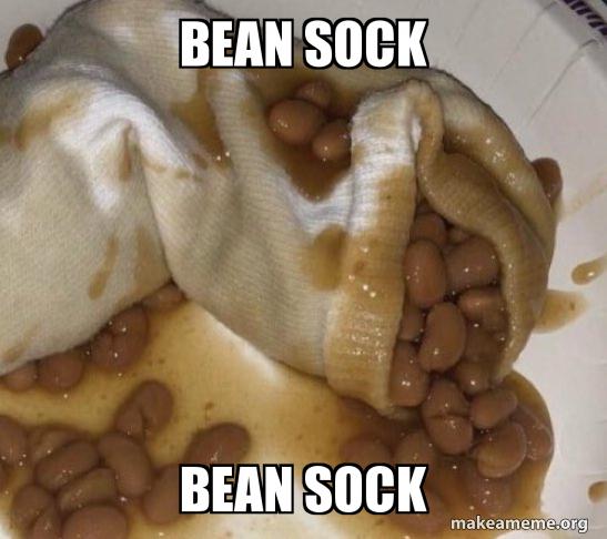 Baked Beans Meme Reddit 10lilian
