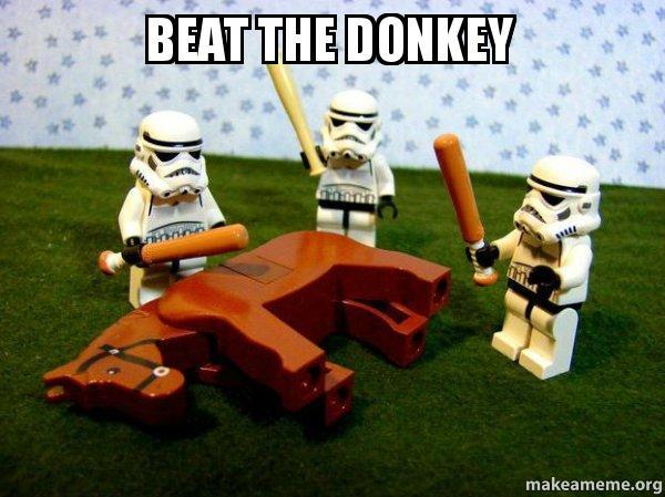 https://media.makeameme.org/created/beat-the-donkey.jpg