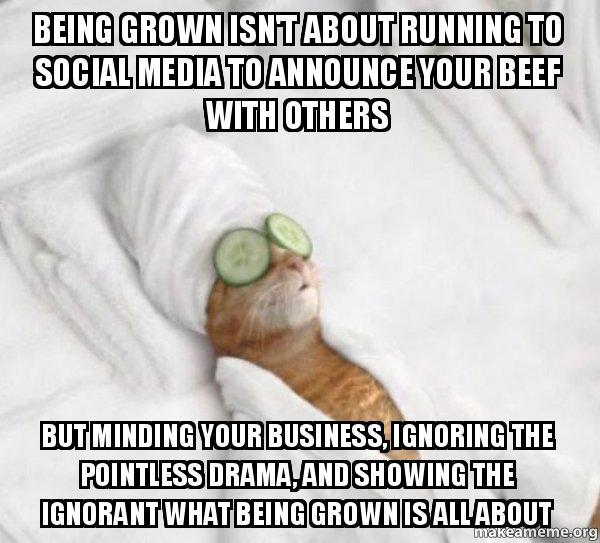 Social Media For Business Reddit