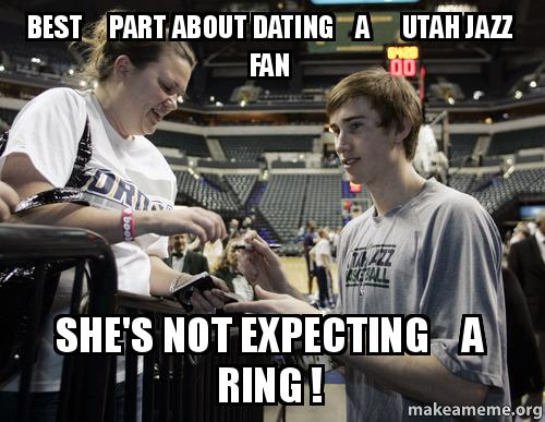 Dating ring login