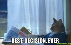 best-decision-ever.jpg