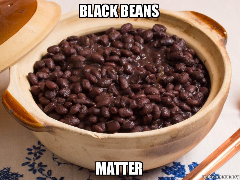 black-beans-matter.jpg
