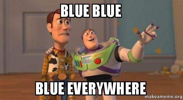 blue-blue-blue-ryspzy.jpg