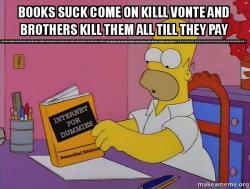 Ebooks Suck 41