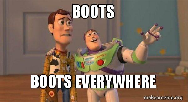 boots-boots-everywhere.jpg