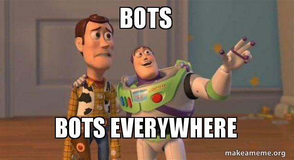 bots-bots-everywhere-qcxxa8.jpg