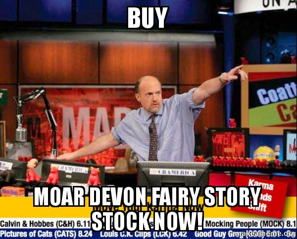 buy-moar-devon.jpg